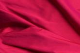 01848 douppion de soie sindbad
