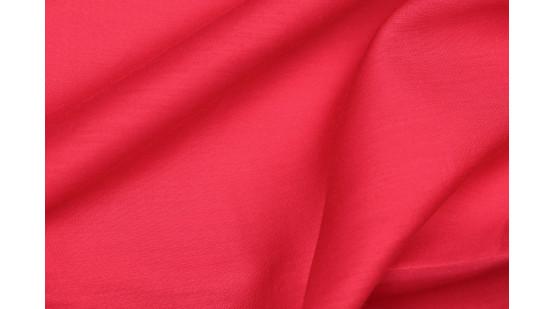 01865 mousseline soie coton