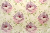 01027 rose coutu / 3926 3926