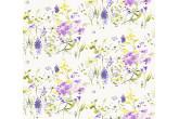 07182 meadow flower