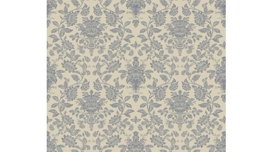 07208 tonquin weave