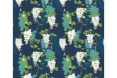 07222 wisteria