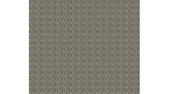07227 mosaic