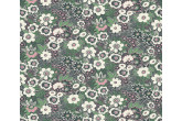 07263 jungle gardenia