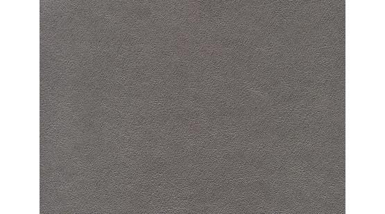04026 sanovara stars