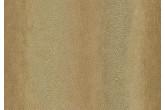 04084 sofelto