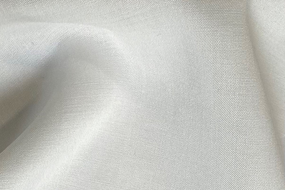 00501 ponge de viscose ecovero