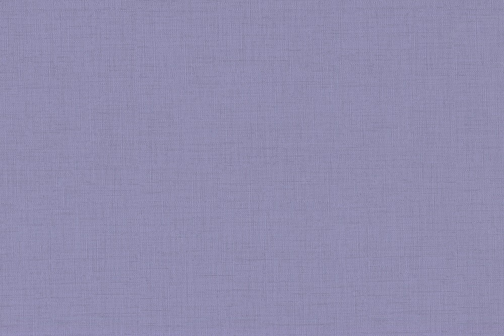 04111 makari