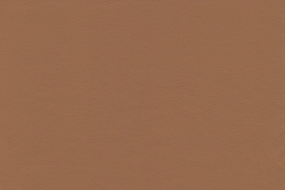 04114 pureto en