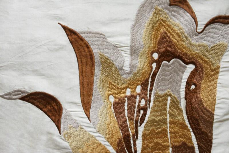 01026 magnolia / 3944 3944