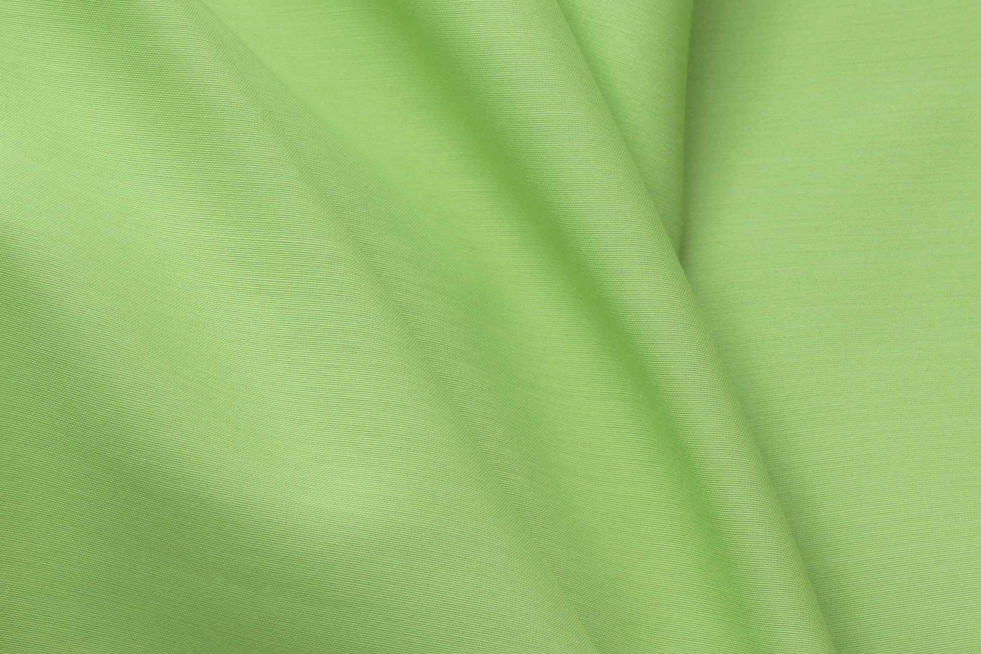 00765 percale barbade