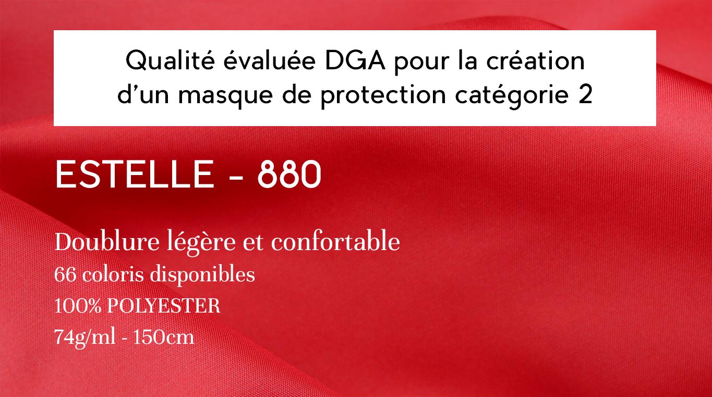 880-Estelle